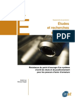 SANGLE DE SECURITE.pdf