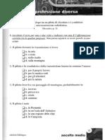 PILOTA.pdf
