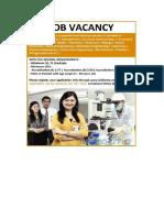Job Vacancy_Xiu.docx