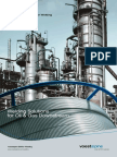 Folder-OilGas-Downstream-EN-WEB.pdf