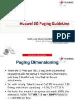 136395643-Huawei-3G-Paging-Guideline.pdf