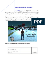 Cheat_Gta_San_Andreas_Komputer.docx