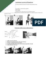 La posizione corretta al Pianoforte.pdf