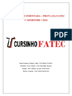 Resolu----o-FATE -2016-1