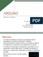 arduino_guida.pdf