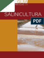 Salini Cultura