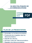 2-INTRODUCTION ET CONCEPTS DE BASE GPE 2010.ppt