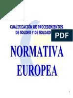 2-Clase de normativa soldadura.pdf