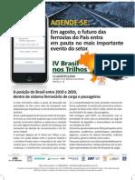 BRTrilhos_anuncio