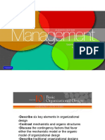Chap10_foundations of Organizational Design.ppt [Compatibility Mode]