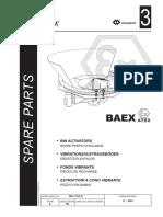 BAEX_R-A-1103