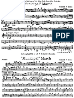 MunicipalMarch_2.pdf