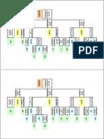 119 - TD TPM TRS - Corrigé Exercices 1 Et 2 Prof