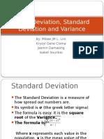 mean-deviation-standard-deviation-and-variance