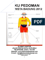 Buku Pedoman Balawista.doc