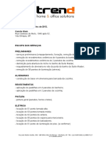 2012xxxx Tne Cliente Escopo r00 v00