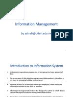 Chapter_2_Information_Management_1_20.pdf