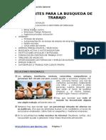 03 Fuentes Busqueda Trabajo1