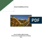Sistem_Pendidikan_China.pdf