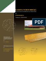 (Culture and History of Mathematics 4) K.v.sarma, K.ramasubramanian, M.D.srinivas, M.S,Sriram-Ganita-Yukti-Bhasa (Rationales in Mathematical Astronomy) of Jyeshthadeva. 2. Astronomy-Hindustan Book Age