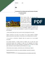 RP-COM3-K01 - Ficha 1 (1).docx