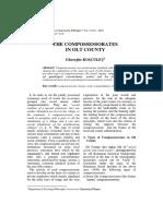 057 Rosculet.pdf