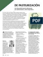 BBIE_01-06_24-28_Equipos_de_pasteurizacion.pdf