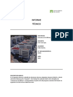 Estructuras de Edificios_Relatorio