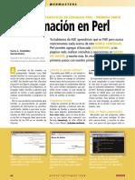Webmasters_UI4.pdf