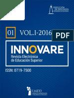 Innovare-Volumen-1-Nº-1