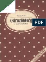 Ránky Edit - Csirazöldség a naturkonyhában.pdf