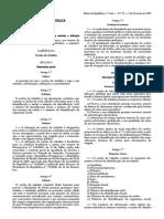 Decreto-Lei n.o 7_2007 de 5 de Fevereiro.pdf