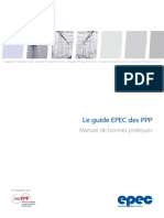 Guide PPP Bonnes Pratiques_4983