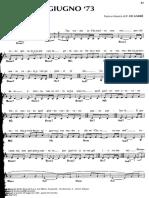 DE ANDRE'_GIUGNO 73.pdf