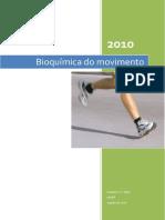 Apostila - Bioquímica