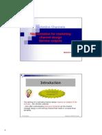 Lecture 2 - Service Outputs.pdf