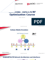 GSM 3G LTE RF Optimization Course_v1 (4)