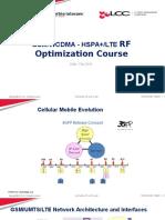 GSM 3G LTE RF Optimization Course_v1 (4)