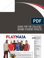 NAIA_GuidefortheCollegeBoundStudent.pdf