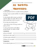 El-patito-travieso.pdf