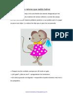 La-ratona-que-sabía-ladrar.pdf
