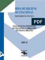 NHO10_portal.pdf
