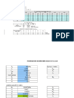 Cópia de Tabla Ancoragem NBR6118