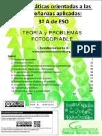 2015Fotocopiable3A.pdf
