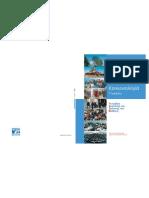 Koinwniologia-Tetradio_Ergasias&Ereynas.pdf