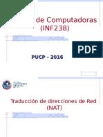 INF238_NAT_DHCP_2016_BARTRA.pdf