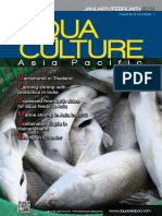 AAP Aqua Feed Review Jan 2013