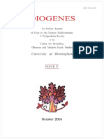 Diogenes_ISSN_2054-6696_Issue_2.pdf