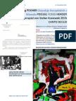 Epilog PDO409 Ekspulsja Kaczynskich z Wawelu PDO161 FO555 HERODY Herodenspiel von Stefan Kosiewski ZECh CANTO DCCLIV 20161116 ME SOWA