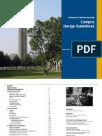 2007design.pdf